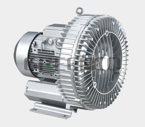 2RB 630-7AH06 side channel blower image and picture