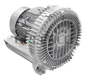 2RB 930-7AH07 side channel blower image and picture